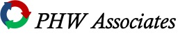 PHW Associates